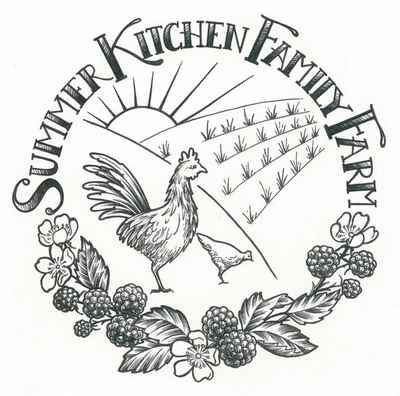 Summer_kitchen_logo